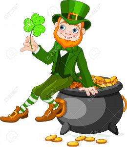 17925247-Cute-cartoon-Leprechaun-sitting-on-pot-of-gold-Stock-Vector-leprechaun-patrick-st[1]
