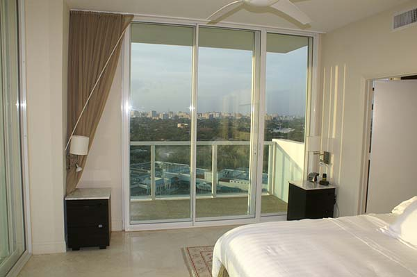 Soundproof Windows For Hotels Soundproof Windows Inc