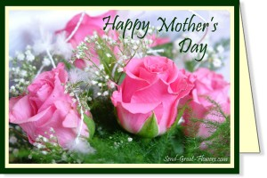 Give your mom the gift of quiet, by installing Soundproof Windows and Doors.