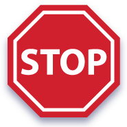 SPW_stopsign