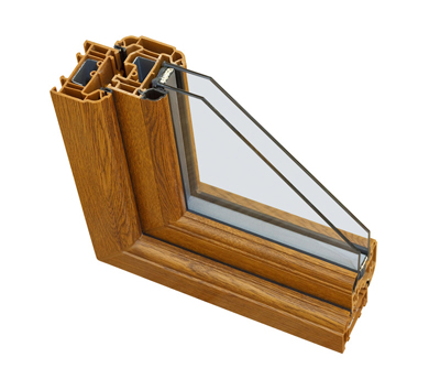 Soundproof Windows are better than dual pane windows