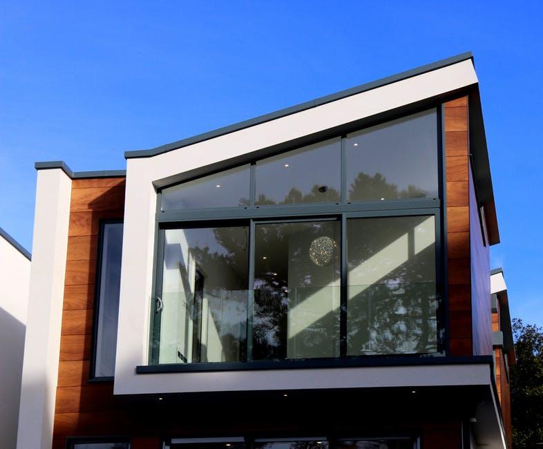 insulate-windows