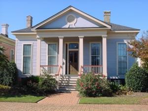 pr_historic_home