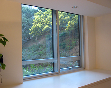 Soundproof windows inc eliminate your noise problem for How to reduce noise from windows