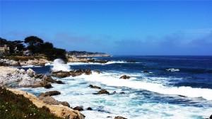 soundproofwindows-slide-coastal2