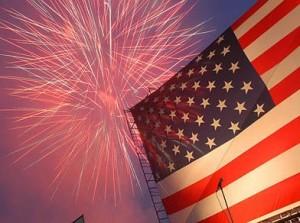 usa-fireworks-photos[1]