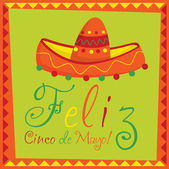 Our Soundproof Windows can effectively block the mariachi music, if you like, and you can still enjoy Cinco De Mayo!