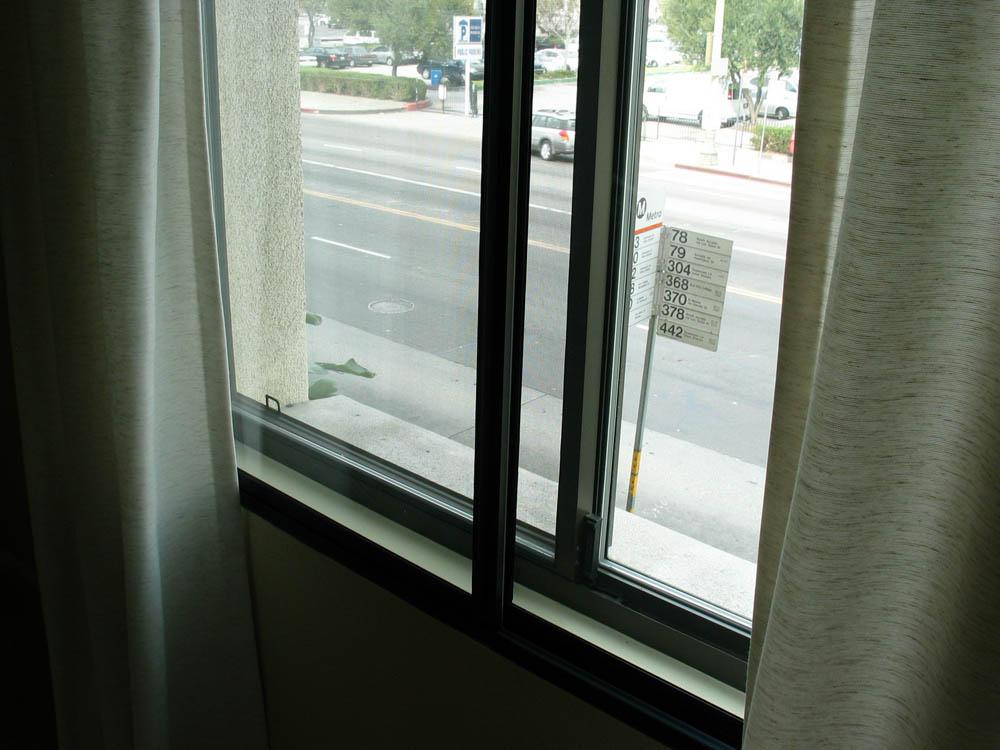 Condominium Complex Soundproofing Soundproof Windows Inc