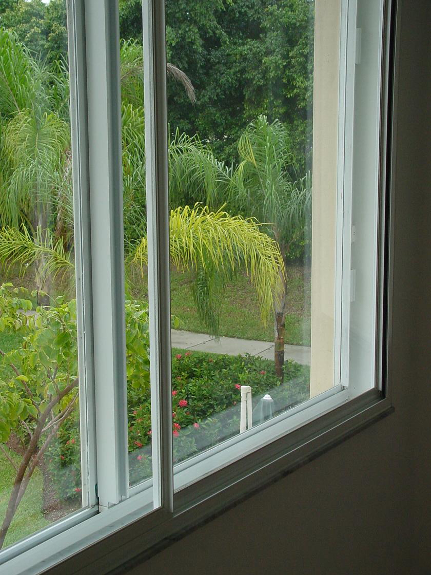 sound reducing windows sound insulation close up of soundproof windows let light in keep noise out windows inc