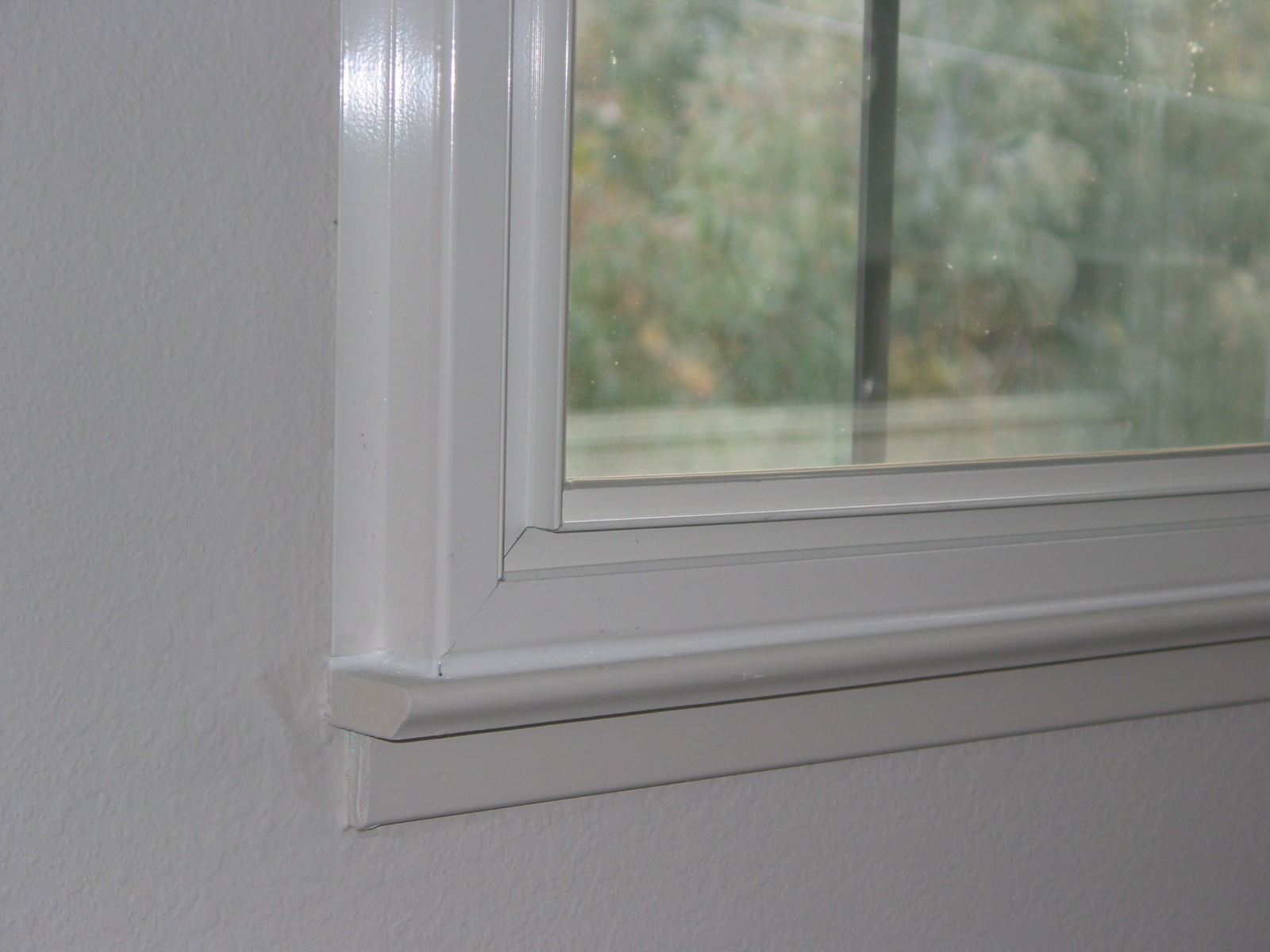 Soundproof Windows Not Only Reduce Noise But Look Good As