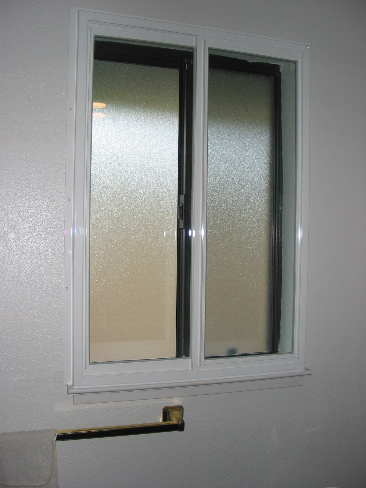 Photo Gallery Soundproof Windows Inc