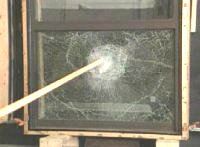Security And Soundproofing With Laminated Glass