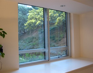 Noise Reducing Window Stc Ratings Soundproof Windows Inc
