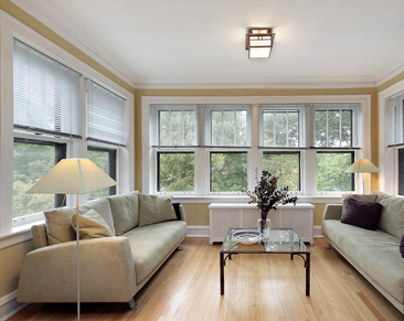 Enhance Your Existing Windows Soundproof