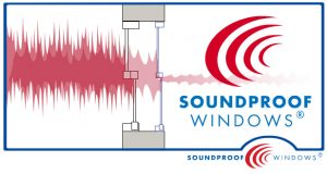 soundproof windows graphic