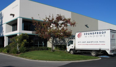 soundproof_windows_truck