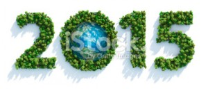 stock-photo-51933668-earth-day-2015[1]
