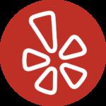 yelp-icon1-150x150